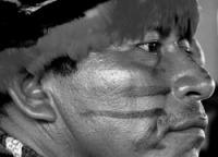Entrevista al Apu aurelio Chino Dahua
