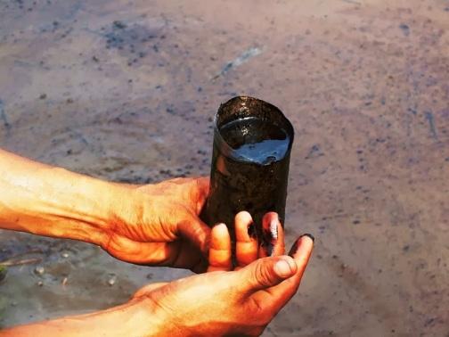 contam_petroleo