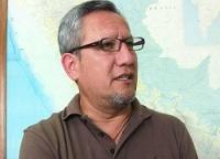 Ismael-Vega-investigador-del-Centro-Amazónico-de-Antropología-y-Aplicación-Práctica-CAAAP