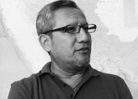 Entrevista a Ismael Vega