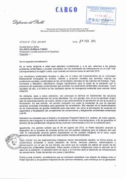 Of 043-2014 al Pdte Ollanta Humala-1
