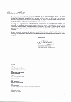 Of 043-2014 al Pdte Ollanta Humala-2