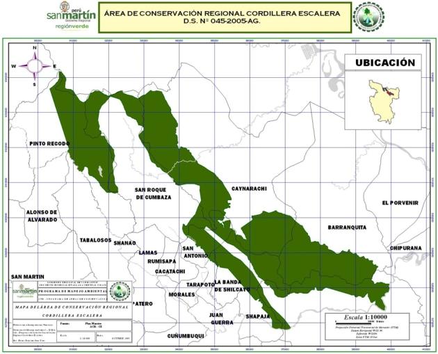 mapa_acre-ce